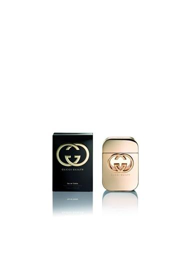 Guilty Edt 75 Ml Kadın Parfüm-GUCCI